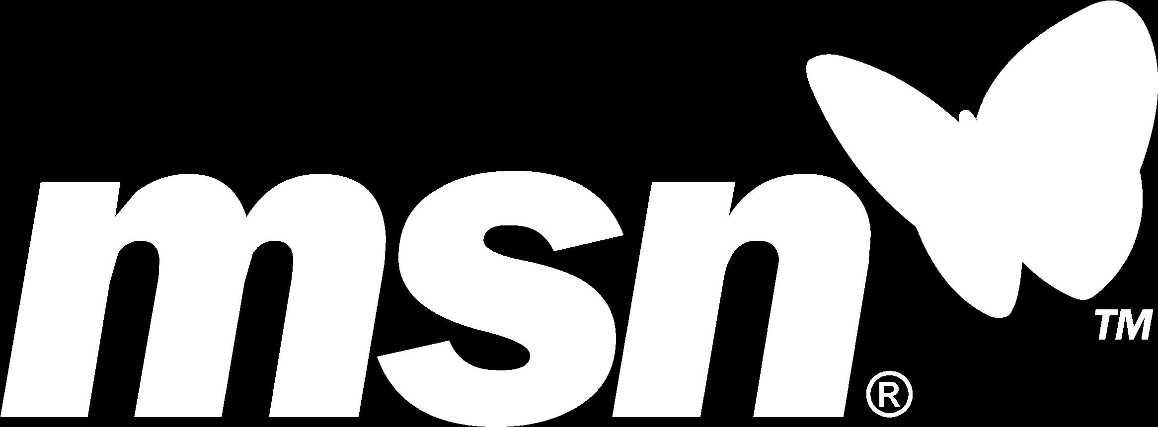 341-3415101_msn-logo-black-and-white-close-icon-white