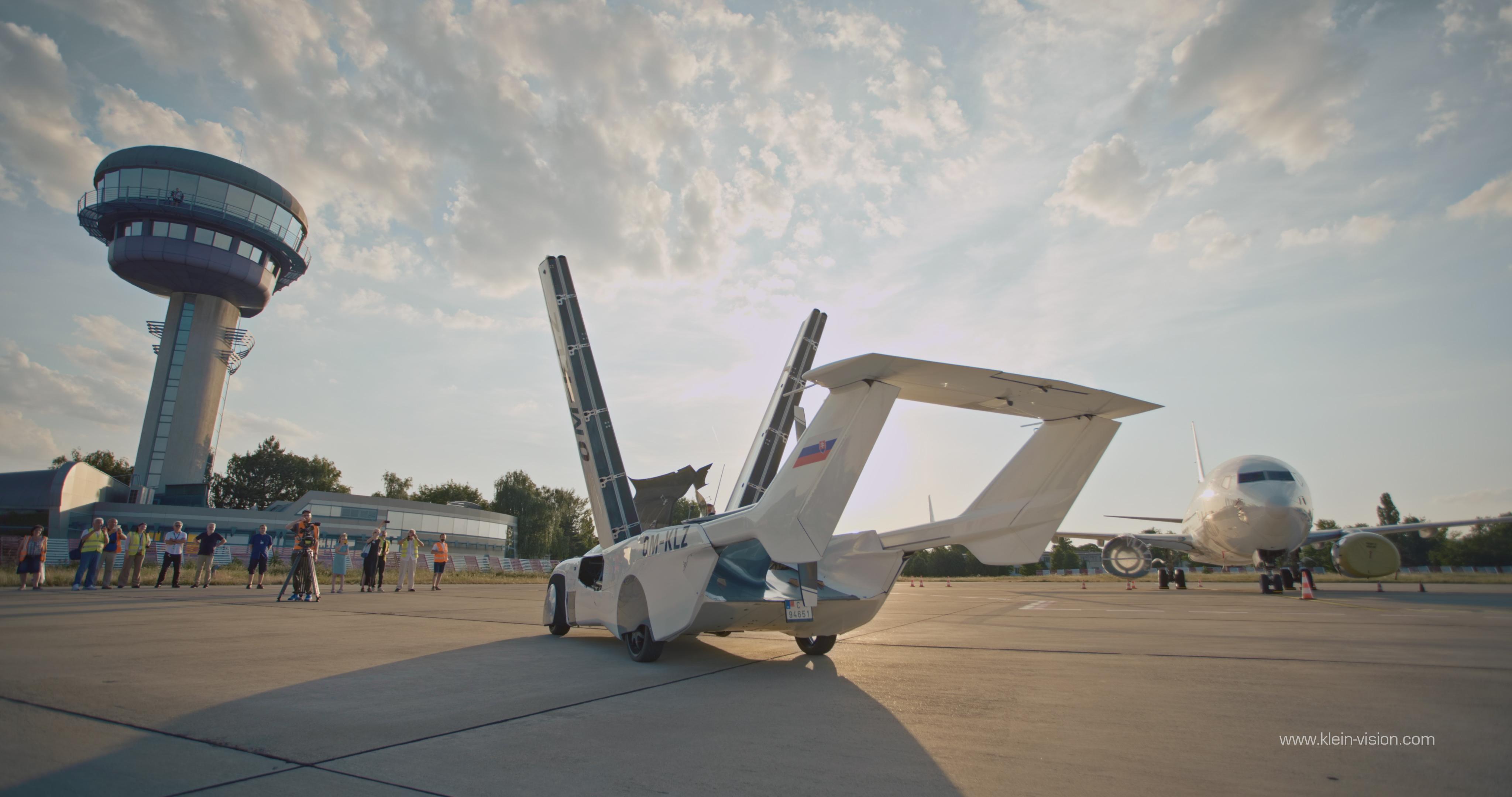 aircar13