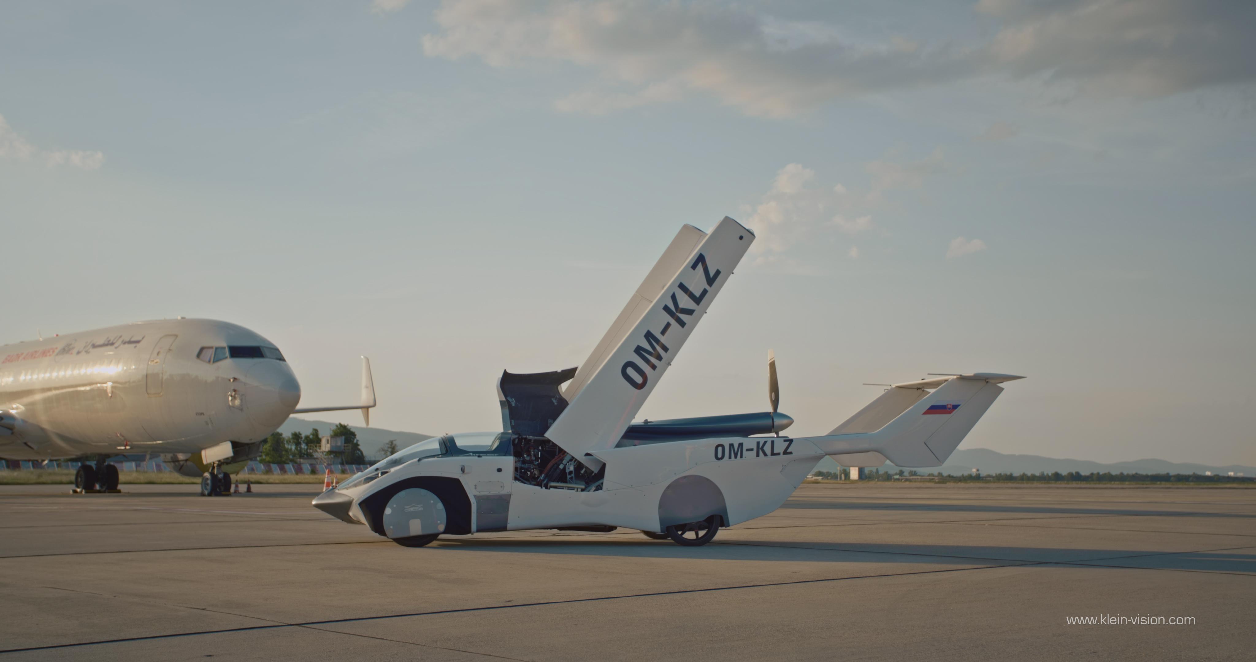 aircar14