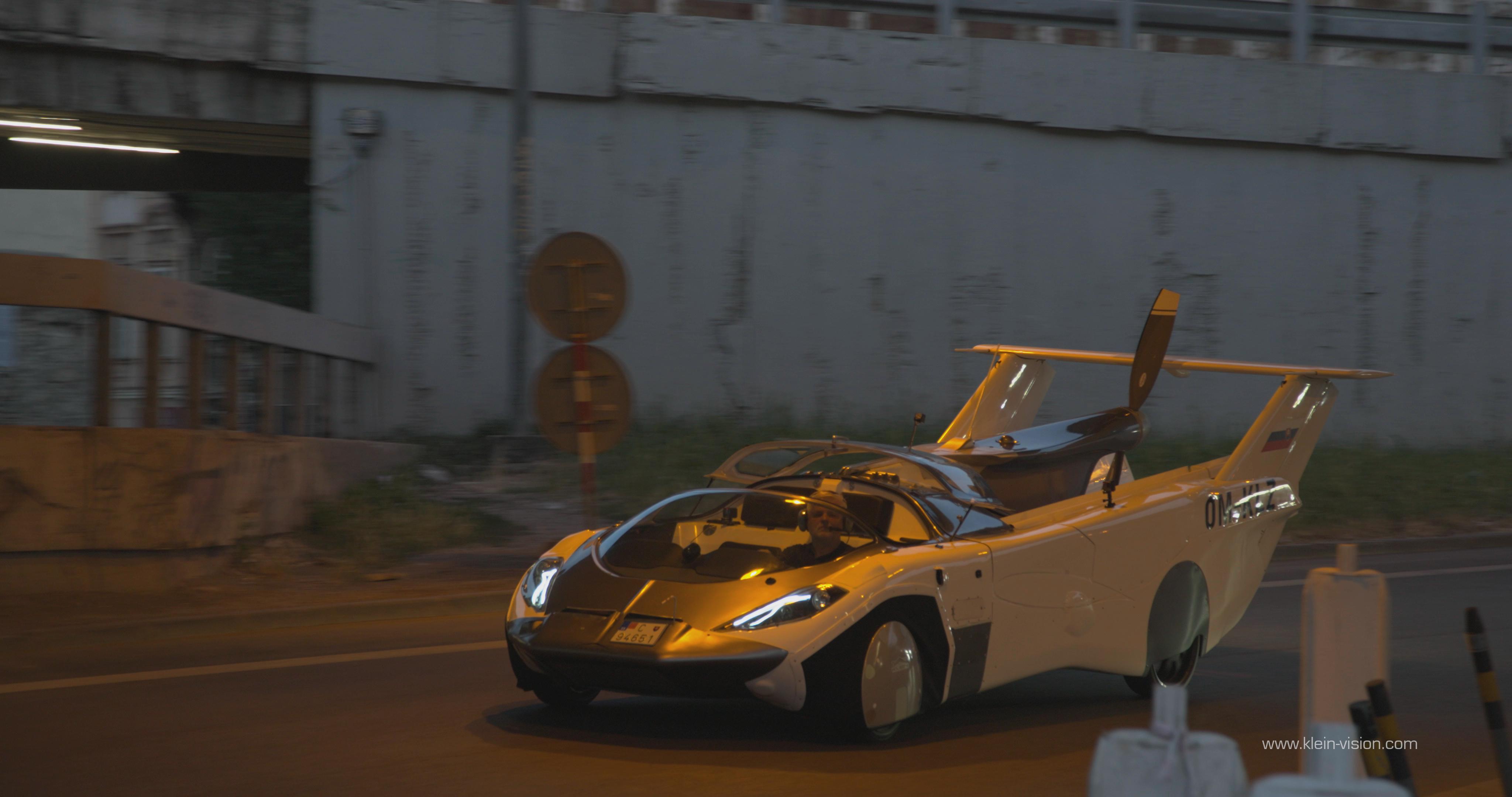 aircar26