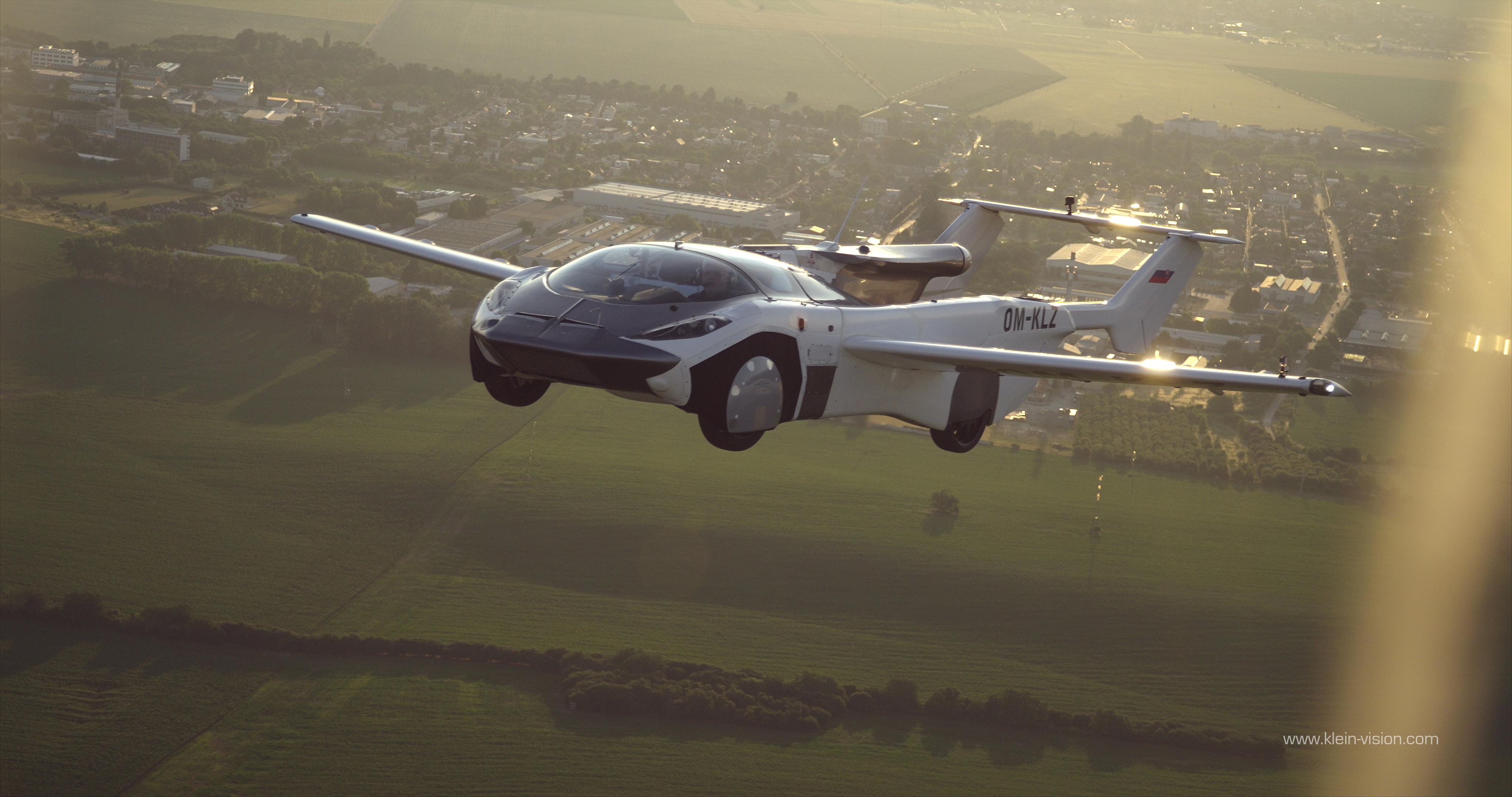 aircar6
