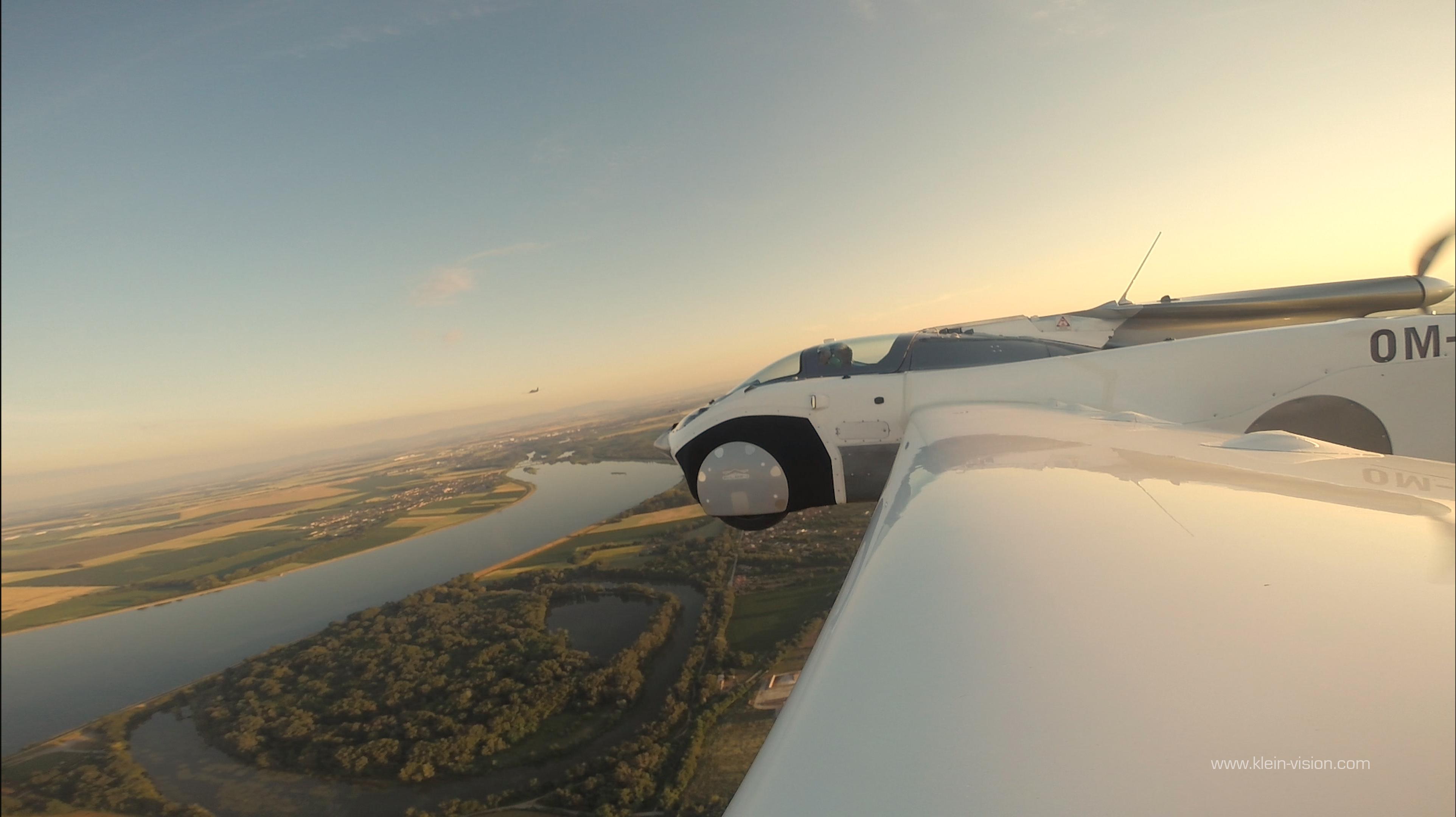 aircar7